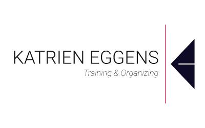 Katrien Eggens Training & Organizing