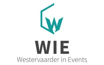 WIE - Westervaarder in Events